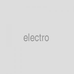 electro slider placeholder 1