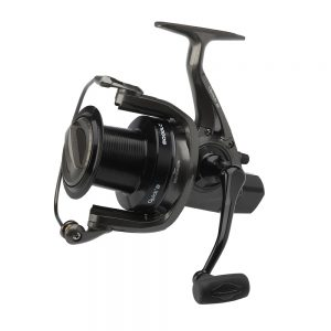 Είδη ψαρέματος - QUICK® 2 LC 7000