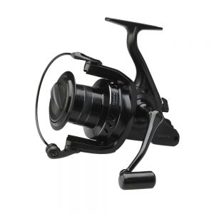 Είδη ψαρέματος - QUICK® 4 SLS FD