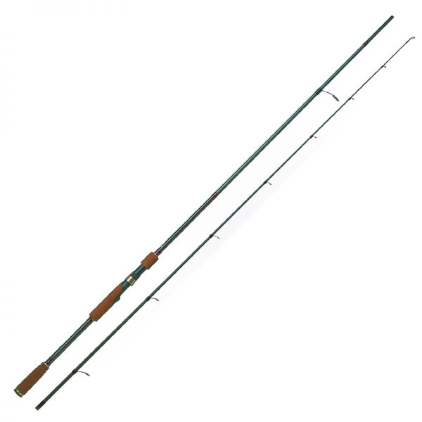 Είδη ψαρέματος - METH 5-25