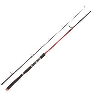 Είδη ψαρέματος - STEELPOWER® RED G2 EXTREME PILK