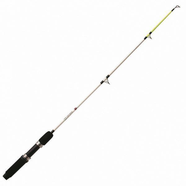 Είδη ψαρέματος - SUPER FLEX BOAT