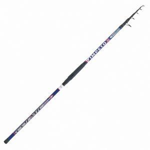 Είδη ψαρέματος - IMPETO 200