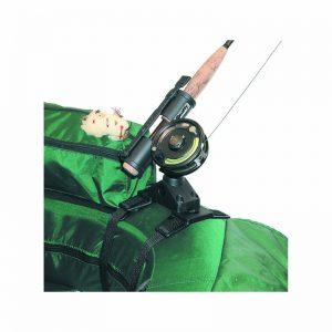 Είδη ψαρέματος - BΑΣΗ ΚΑΛΑΜΙΩΝ 267