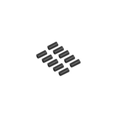 Είδη ψαρέματος - ΣΥΝΔΕΣΕΙΣ ΣΥΡΜΑΤΟΣ (10 τ) 1004