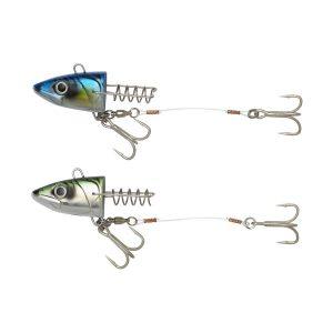 Είδη ψαρέματος - FISH HEAD SALT-X DEAD BAIT SYSTEM