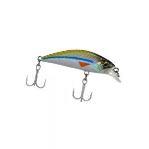 Είδη ψαρέματος - CHISAI