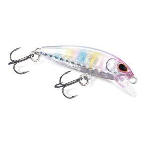 Είδη ψαρέματος - GOMOKU DENSE