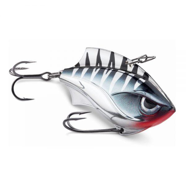 Είδη ψαρέματος - RAP-V BLADE
