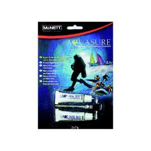 Είδη ψαρέματος - ΚΟΛΛΑ AQUASURE 2x7gr