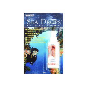 Είδη ψαρέματος - ΑΝΤΙΘΑΜΒΩΤΙΚΟ SEA DROPS