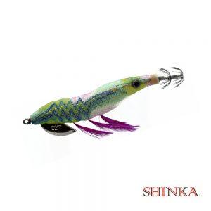 Είδη ψαρέματος - PATA