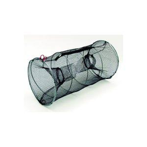 Είδη ψαρέματος - ΠΑΓΙΔΑ GRAUVELL 253154 - 10mm / 60cm-Φ30