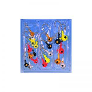 Είδη ψαρέματος - ΣΕΤ FISH HEAD