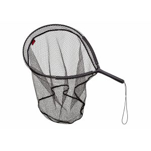 Είδη ψαρέματος - SINGLE HANDLE FLOATING NET