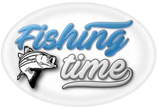 FishingTime.gr