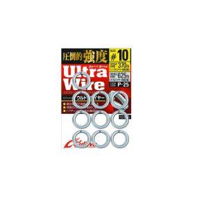 Είδη ψαρέματος - ΚΡΙΚΑΚΙΑ ULTRA STRONG (4180)