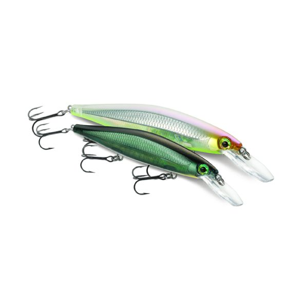 Είδη ψαρέματος - SHADOW RAP® DEEP